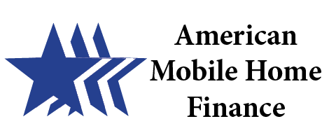 American Mobile Home Finance